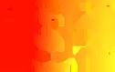 Taferner Stahlhandel e.U. - Logo